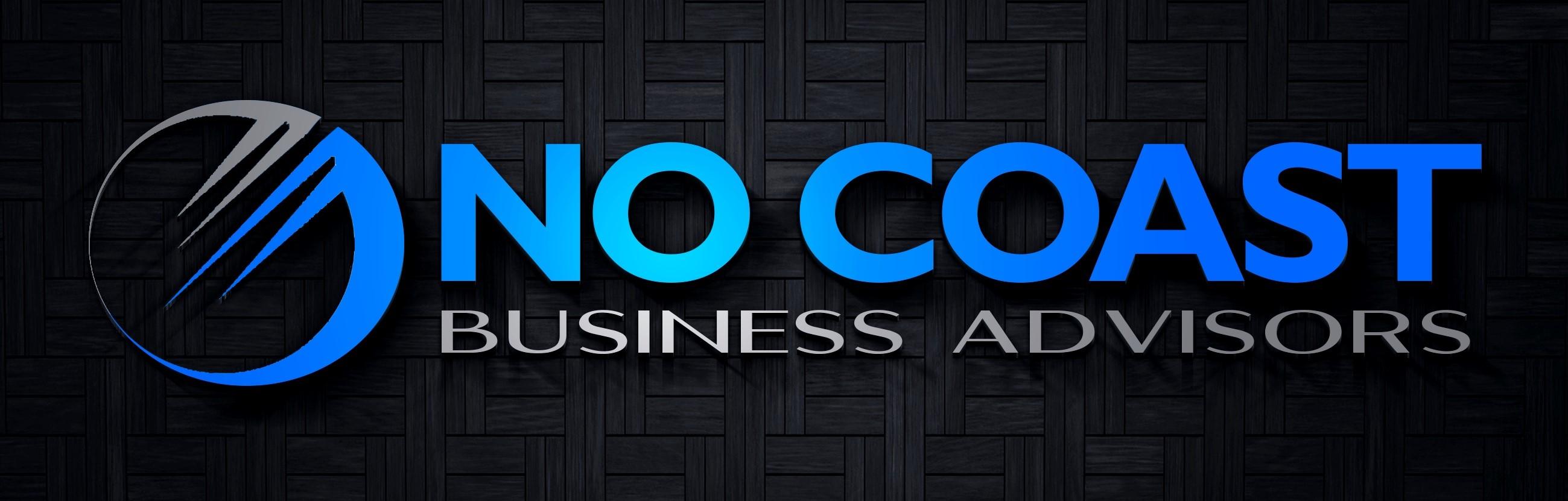 ncba-logo-black-background